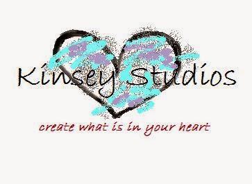 Kinsey Studios