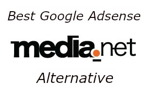 Earn Money, Media.net, Google adsense, earn money online, wahm, work at home