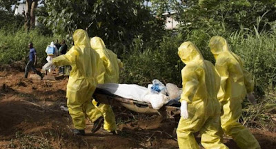 - Lassa Fever: 31 Quarantined In Ondo After Two Die