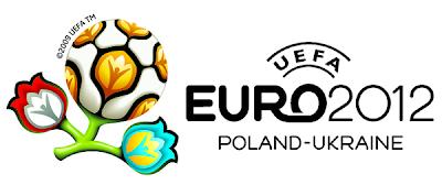 Keputusan Perlawanan Euro 2012 | 11 Dan 12 Jun 2012