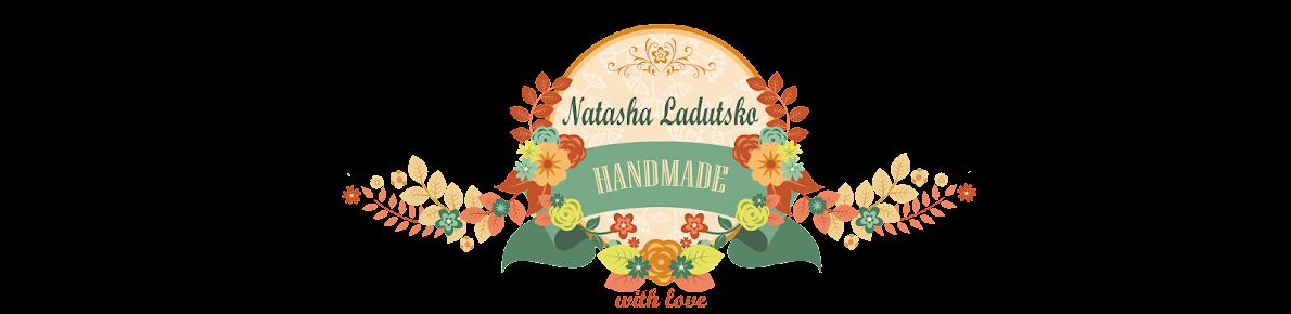 Natashaladka