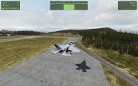 Arma2 Free - F35B VTOL