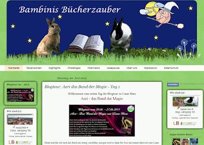 http://bambinis-buecherzauber.blogspot.de/