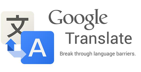 Google Offline Translate, Cara Baru Translate Tanpa Koneksi Internet