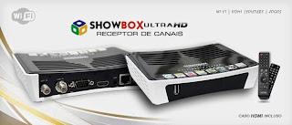 showbox - ATUALIZAÇÃO da marca SHOWBOX  - 15/05/2014 Showbox+Ultra+HD