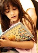 Meus livros preferidos!