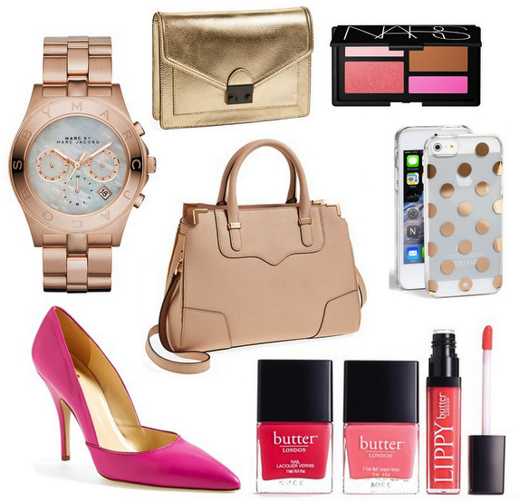 nordstrom-anniversary-top-picks-favorites-2014.png