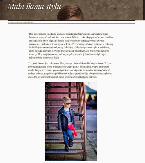 http://www.przylapaninamodzie.pl/street-fashion/mala-ikona-stylu/