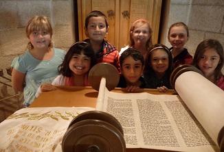 ✡ Semnificația sărbătorii Purim