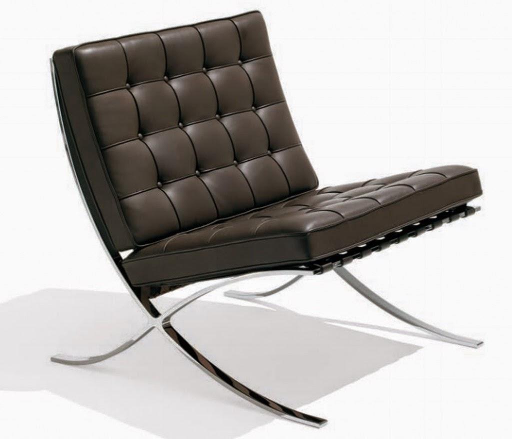 megan 39 s blog. Black Bedroom Furniture Sets. Home Design Ideas