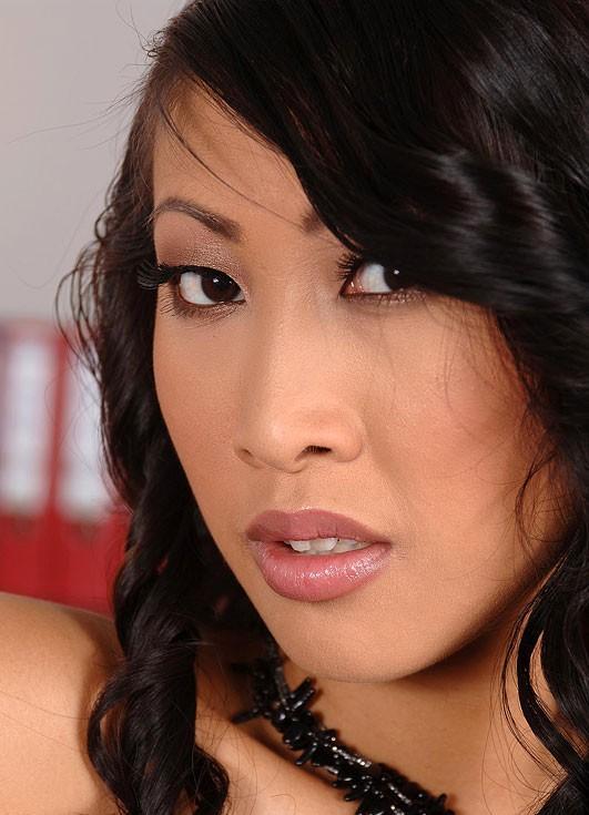 porn star escort asian NATURAL TIT  ASIAN BRUNETTE DOCTOR DEEPTHORATS J 4 min Porn quality: 99 %.