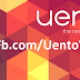 [Uento] RefBack 50 Points của Admin
