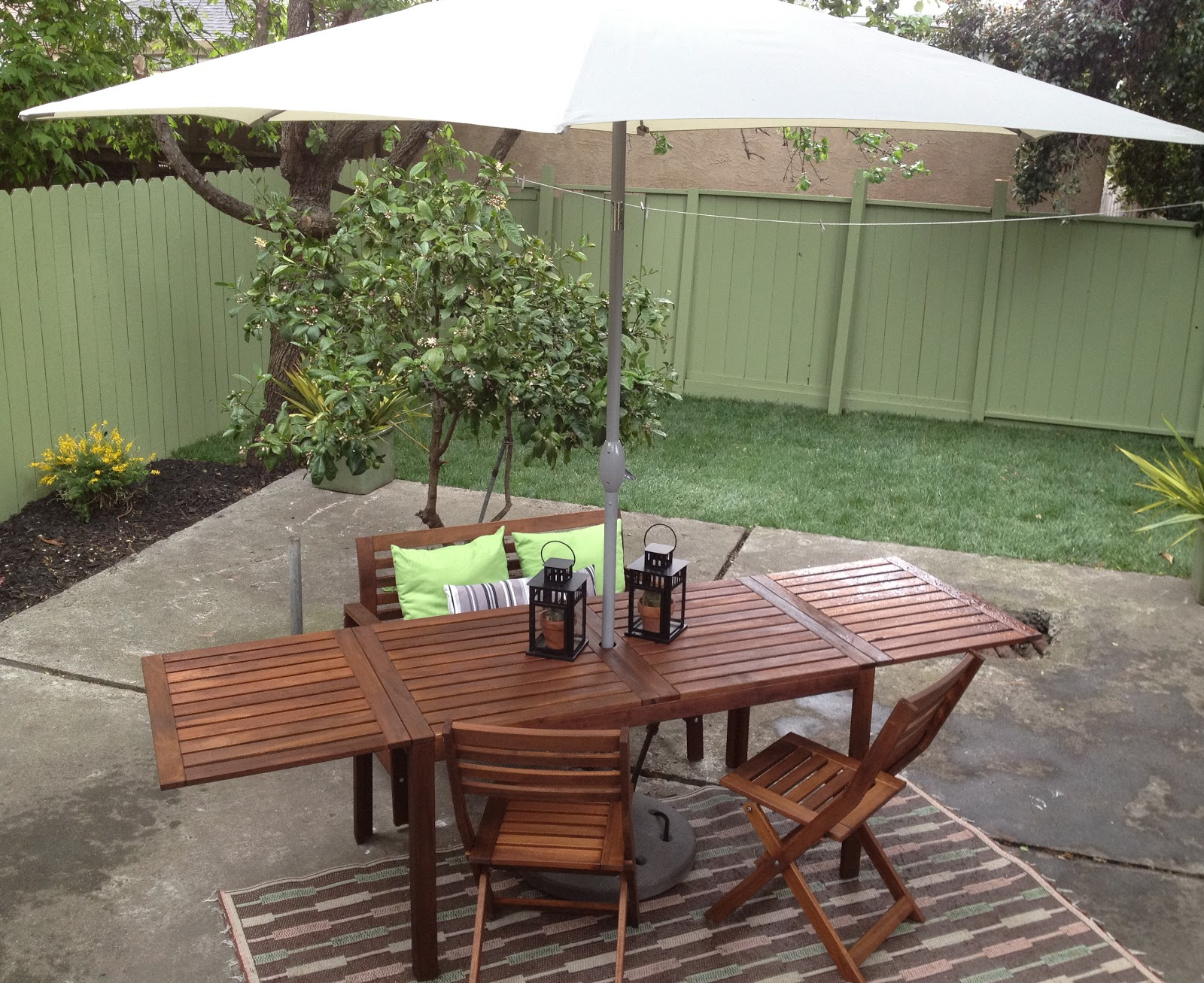 Tips For Great Outdoor Spaces