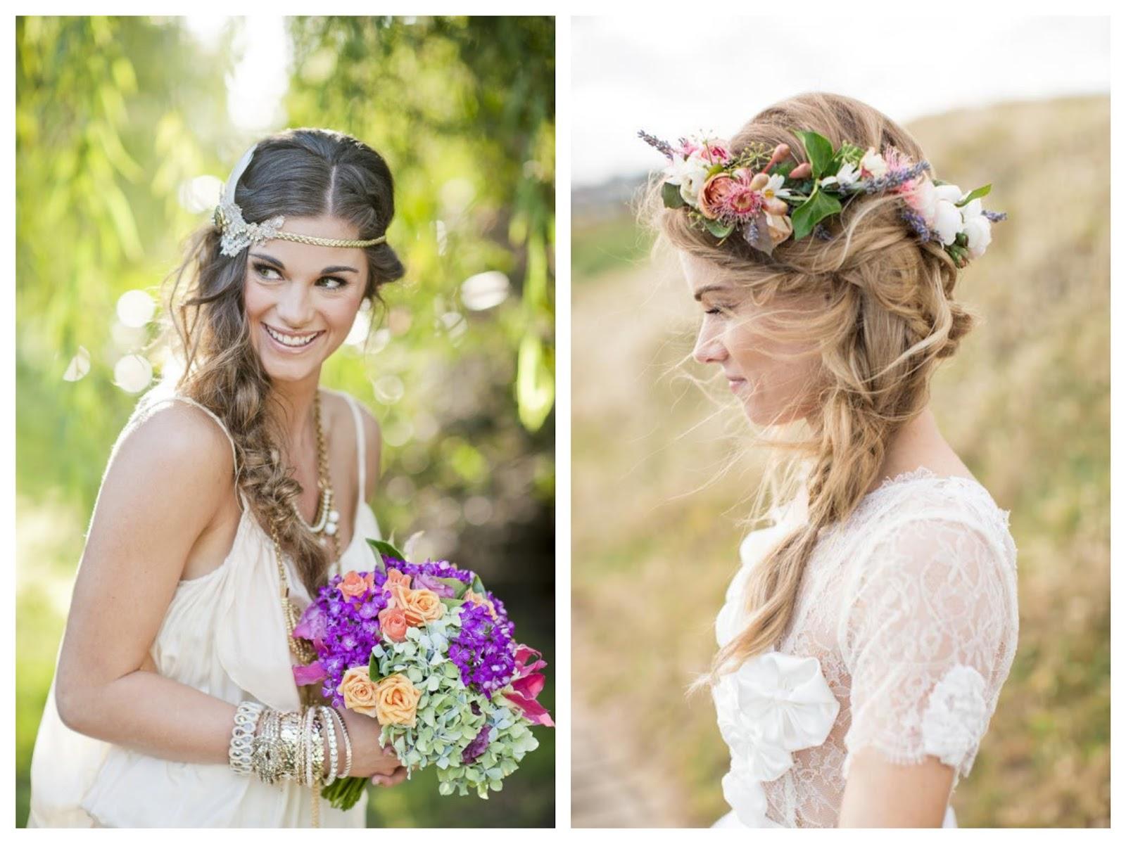 Peinados Para Novias Con Corona - Más de 1000 ideas sobre Peinados Con Tiara en Pinterest Peinado