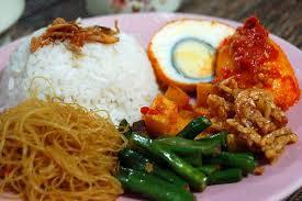 Cara Membuat Nasi Uduk Gurih dan Enak Resep, nasi uduk dengan magic com, nasi uduk betawi, nasi kuning, nasi uduk hijau, nasi uduk yg enak.