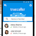 "Truecaller launches ""Caller ID in Hindi"" for Indian User"