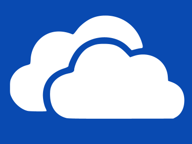 Microsoft OneDrive for iOS and Android Devices