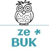 Scrivo dei libri che ho letto su ZEBUK