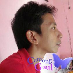 cemonggaul