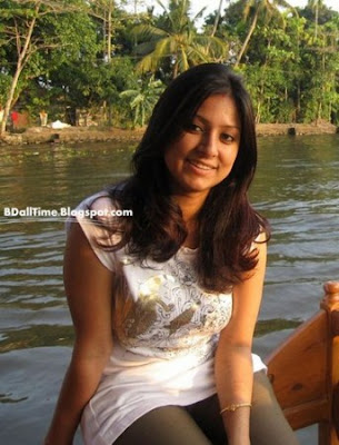 Dhaka University Hot Sexy Gorgeous Beautiful Girls