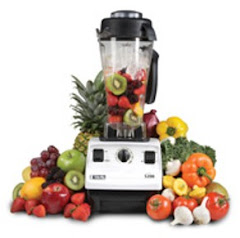 or click on Vitamix image below
