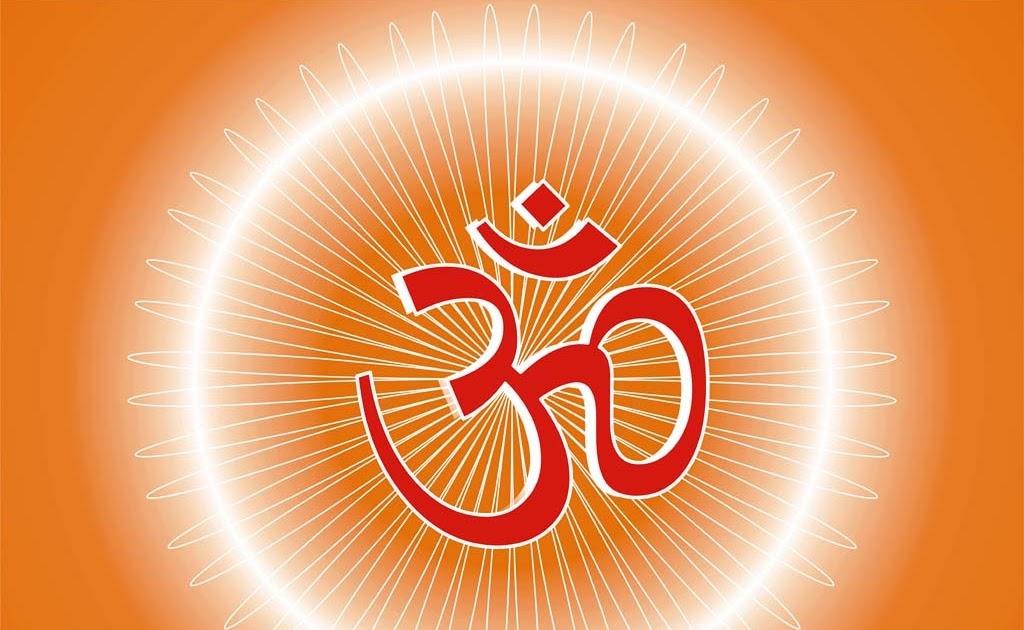 Om Symbol Wallpaper Mobile Happy Shivratri Om Symbol Beautiful Hd