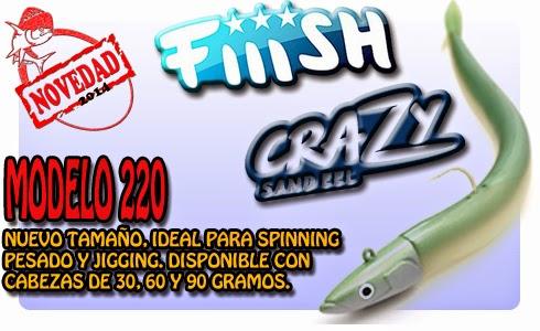 http://www.jjpescasport.com/es/productes/1663/FIIISH-CRAZY-SAND-EEL-220