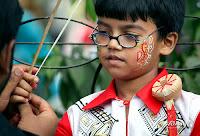 Pohela_Boishakh_1419_2012
