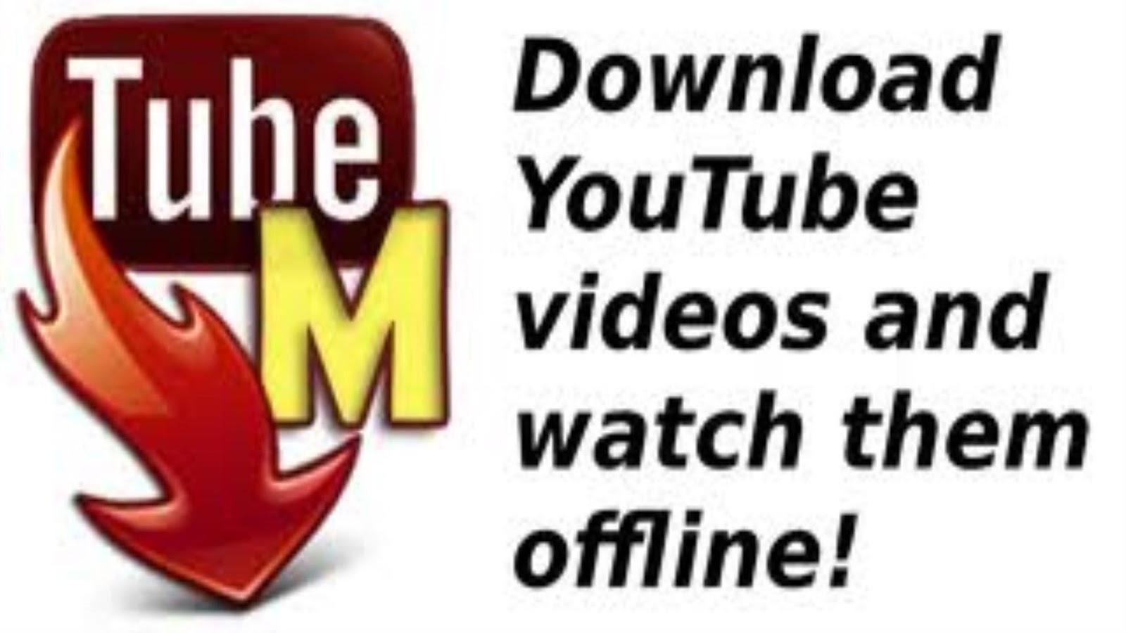 free download apk tubemate 2.2.4