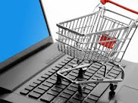 Langkah Dahsyat Untuk Sukses Berjualan Online Dengan Strategi Terbaru