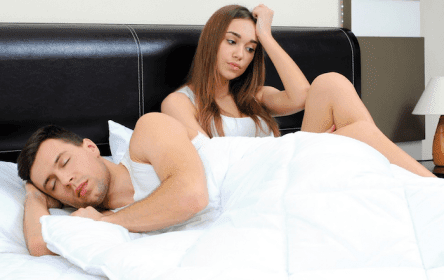 reasons why girls cheat