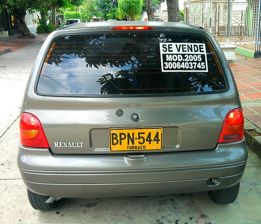 Olx el salvador autos autos post - Carro herramientas barato ...
