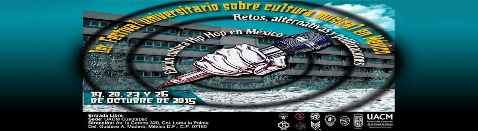 culturamusical fest programa