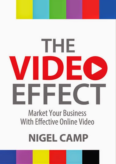 online video for business, vlogging guide, successful video marketing