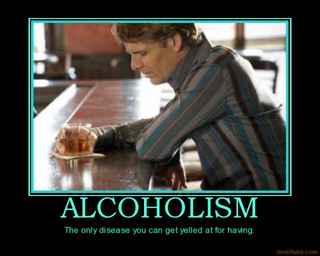 alcohol recovery veterans
