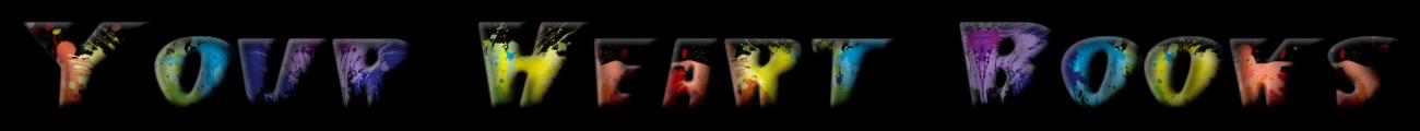 http://youheartbooks.com/downloads/uprising/