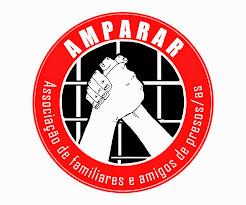 AMPARAR