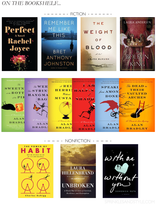 best selling creative writing books
