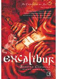 Excalibur- Excalibur.