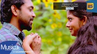 priyantha fernando free mp3 download