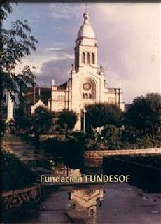 FUNDACIÓN - FUNDESOF