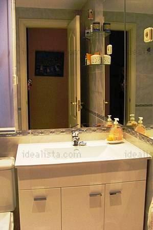 Fotos de baños: blog decoracion baños