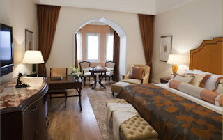 Hotel taj mahal palace mumbai myclipta for Chambre de luxe