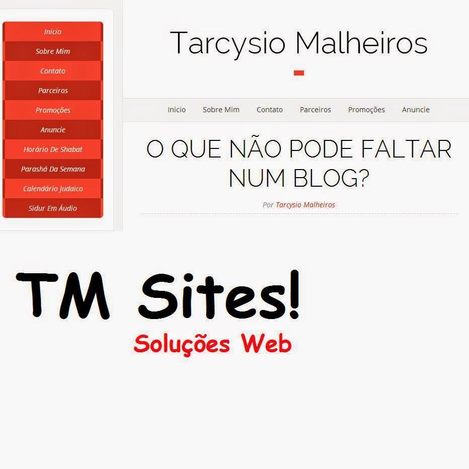 TM Sites!