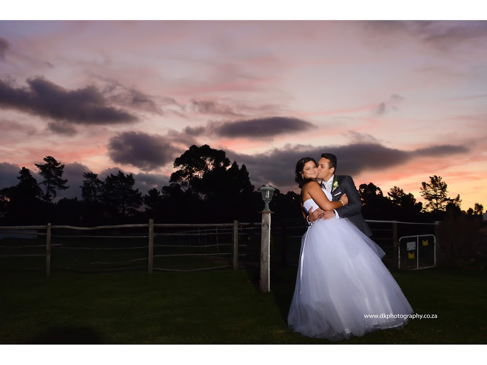 DK Photography WEB-517 Dominic & Melisa's Wedding in Welgelee | Sante Hotel & Spa  Cape Town Wedding photographer