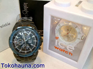 Jam tangan alexandre christie original harga murah Jam-tangan-alexandre-christie-original-ice-watch-2-Rp.1.700.000