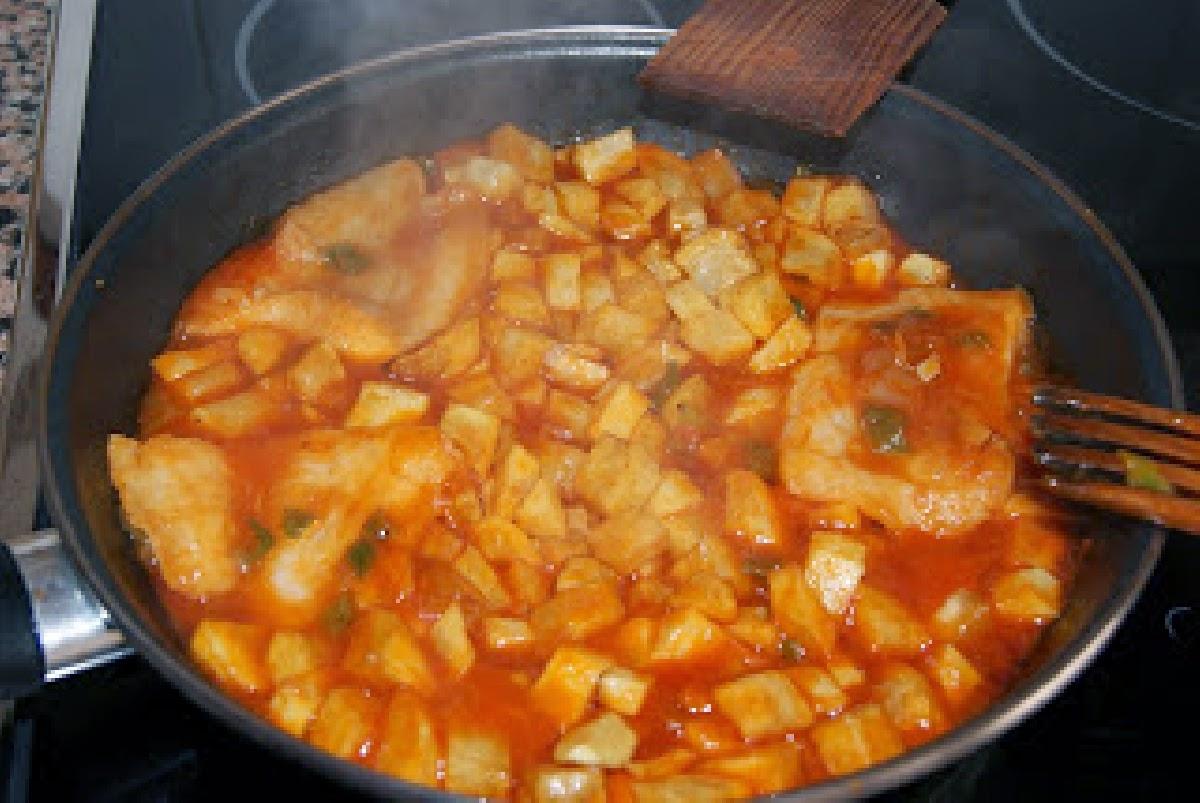 http://qurico.blogspot.com.es/2012/10/cazuela-rapida-de-pescado.html