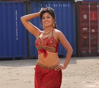 aarthi puri spicy latest photos