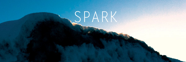 Spark's Official Blog