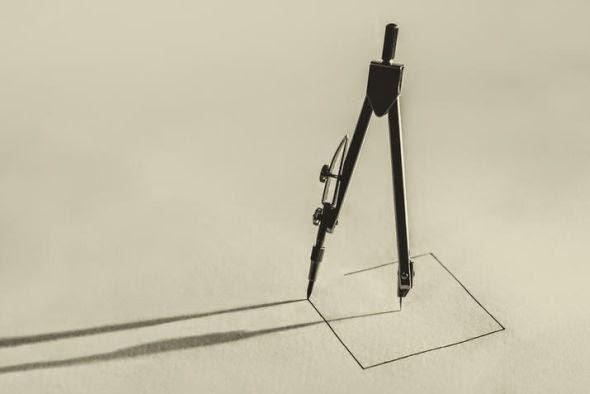 Leandro Santiago fotografia surreal conceitual objetos misturados